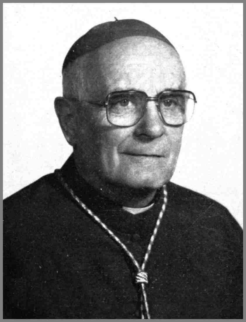 Carlous Egger